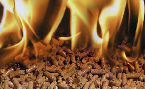 pellet-fuoco