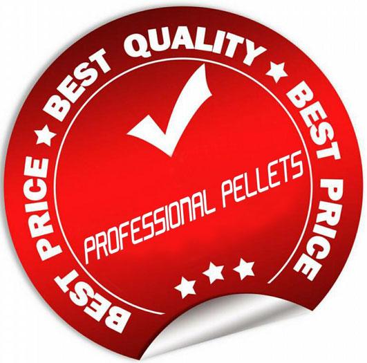 Best-Choice-Logo_full