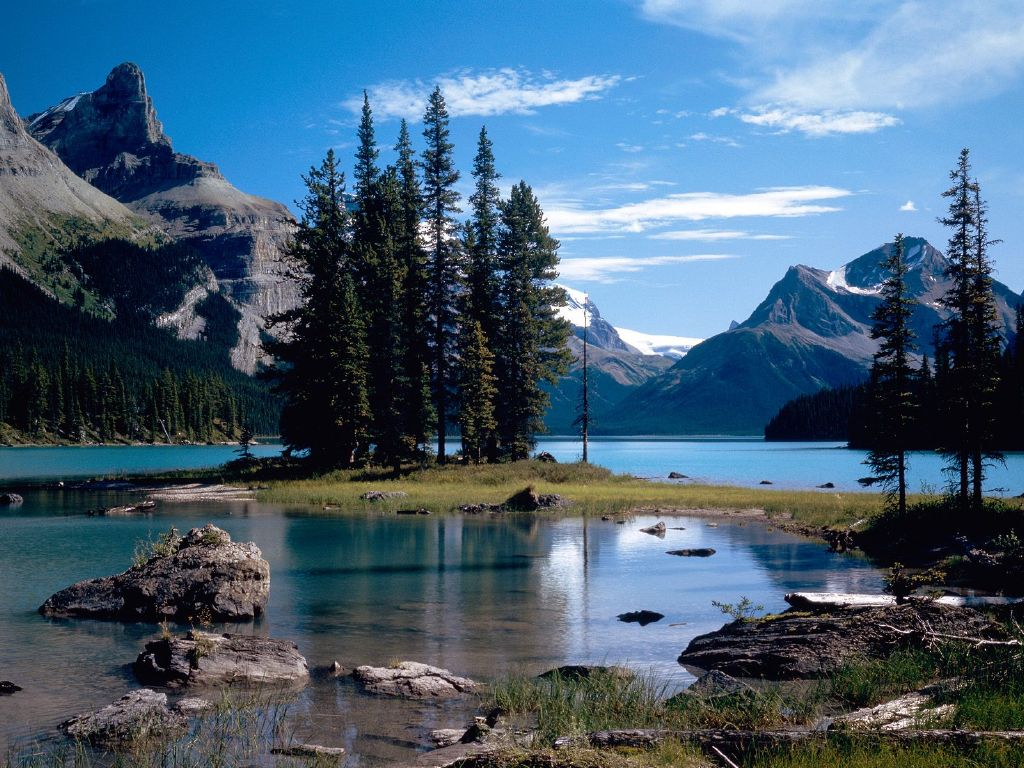 wallpaper-canada-5670-5983-hd-wallpapers