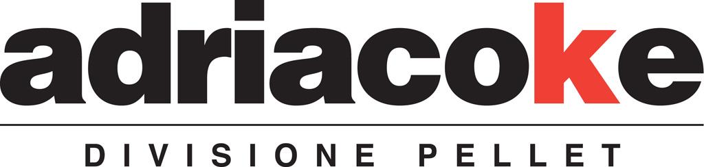 logo-adriacoke