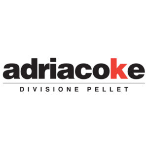 logo-adriacoke-pellet